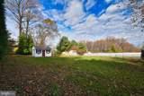 2634 Conowingo Road - Photo 3
