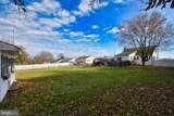2634 Conowingo Road - Photo 39