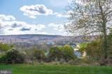 902 Ridgeview Drive - Photo 31