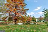 102 Glen Avon Court - Photo 39