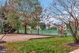 102 Glen Avon Court - Photo 41