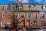 1523 Penn Street - Photo 1