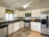 1030 Barrymore Drive - Photo 10