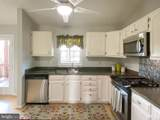 1030 Barrymore Drive - Photo 11