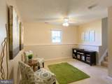 1030 Barrymore Drive - Photo 13
