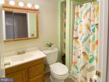 1030 Barrymore Drive - Photo 15