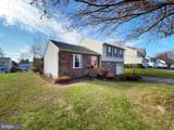 1030 Barrymore Drive - Photo 2