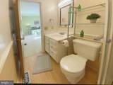 1030 Barrymore Drive - Photo 21