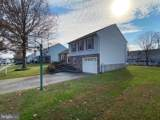 1030 Barrymore Drive - Photo 3