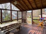 1030 Barrymore Drive - Photo 31