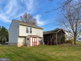 1030 Barrymore Drive - Photo 33