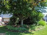 1030 Barrymore Drive - Photo 38