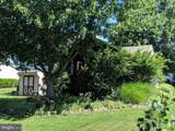 1030 Barrymore Drive - Photo 39