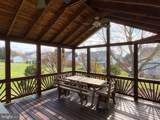 1030 Barrymore Drive - Photo 4