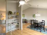 1030 Barrymore Drive - Photo 9