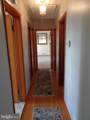 4412 Forge Road - Photo 12