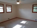 4412 Forge Road - Photo 13