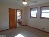 4412 Forge Road - Photo 14