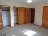 4412 Forge Road - Photo 15