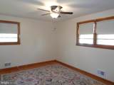 4412 Forge Road - Photo 17
