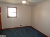4412 Forge Road - Photo 18