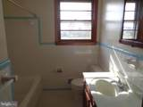 4412 Forge Road - Photo 19