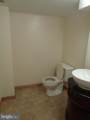 4412 Forge Road - Photo 22
