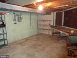 4412 Forge Road - Photo 25
