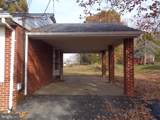 4412 Forge Road - Photo 26