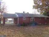 4412 Forge Road - Photo 27