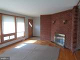 4412 Forge Road - Photo 3