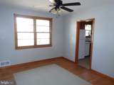 4412 Forge Road - Photo 6