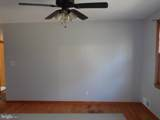 4412 Forge Road - Photo 7