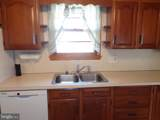 4412 Forge Road - Photo 9