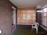 2003 Swatara Street - Photo 18