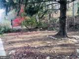 18347 Allspice Drive - Photo 12