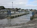 26764 Otter Way - Photo 45