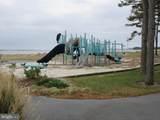 26764 Otter Way - Photo 47