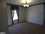5614 Classic Court - Photo 16