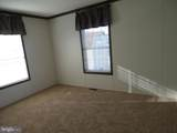 5614 Classic Court - Photo 18