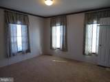 5614 Classic Court - Photo 25