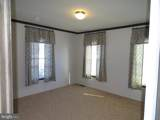 5614 Classic Court - Photo 9