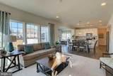 3268 Kitty Duvall Drive - Photo 17