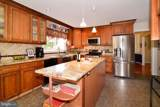 13703 Holton Place - Photo 8