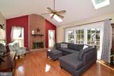 13703 Holton Place - Photo 9