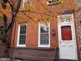 1005 Dickinson Street - Photo 60