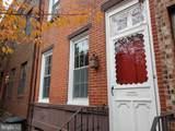 1005 Dickinson Street - Photo 61