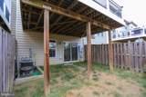 22862 Lacey Oak Terrace - Photo 17
