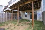 22862 Lacey Oak Terrace - Photo 18