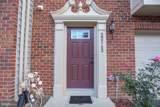 22862 Lacey Oak Terrace - Photo 5